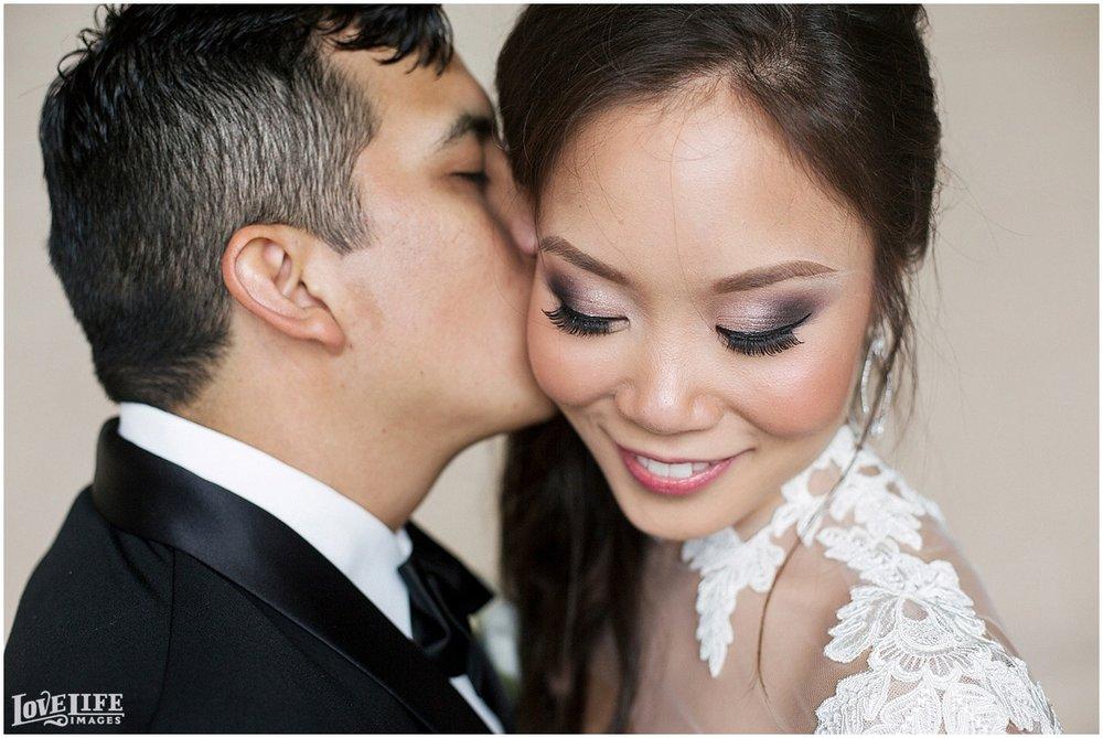 0163-Best-Washington-DC-Wedding-Photographers.JPG