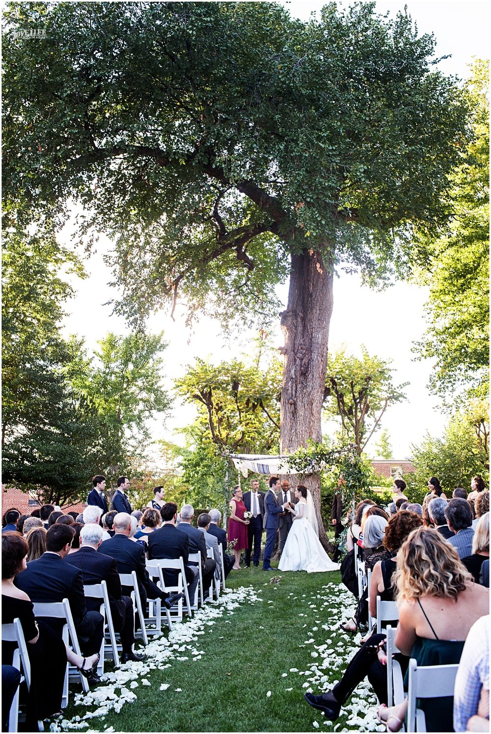 Meridian House Wedding Ceremony Photo.JPG