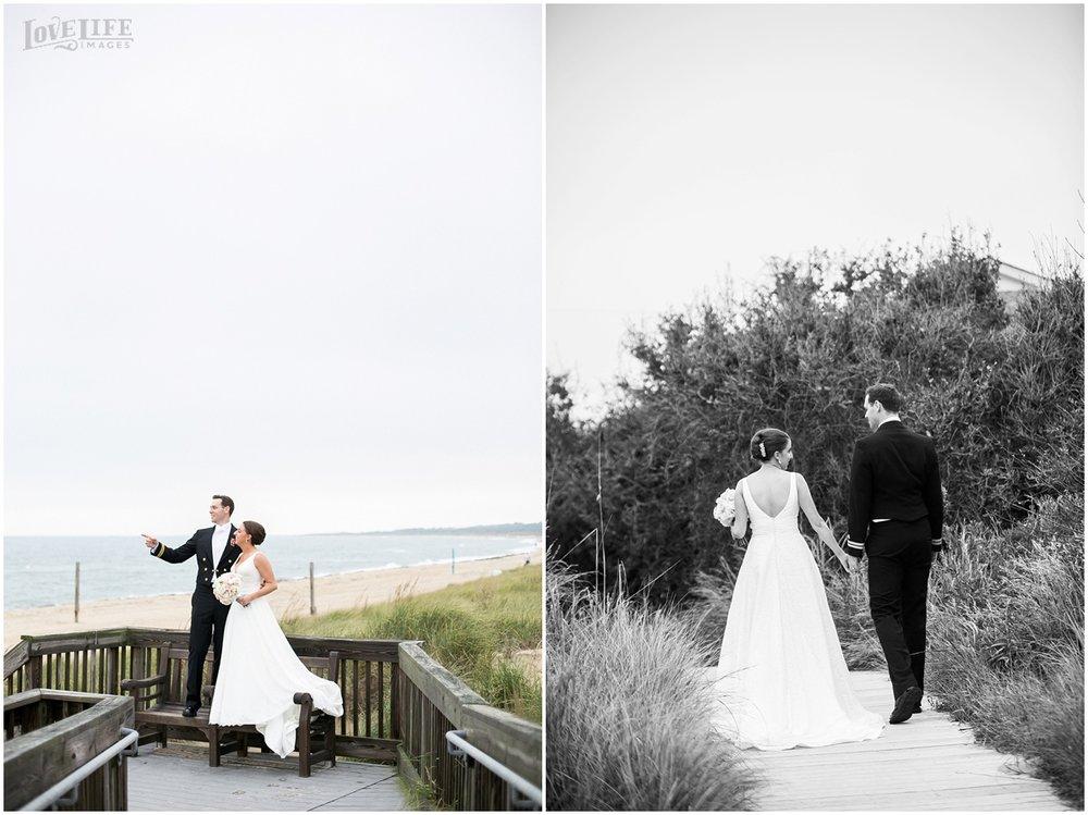 beachy bridal portraits.JPG