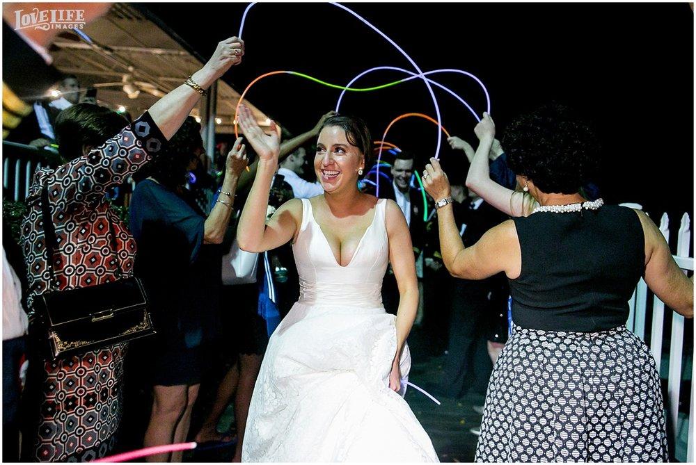 glowstick wedding exit.JPG