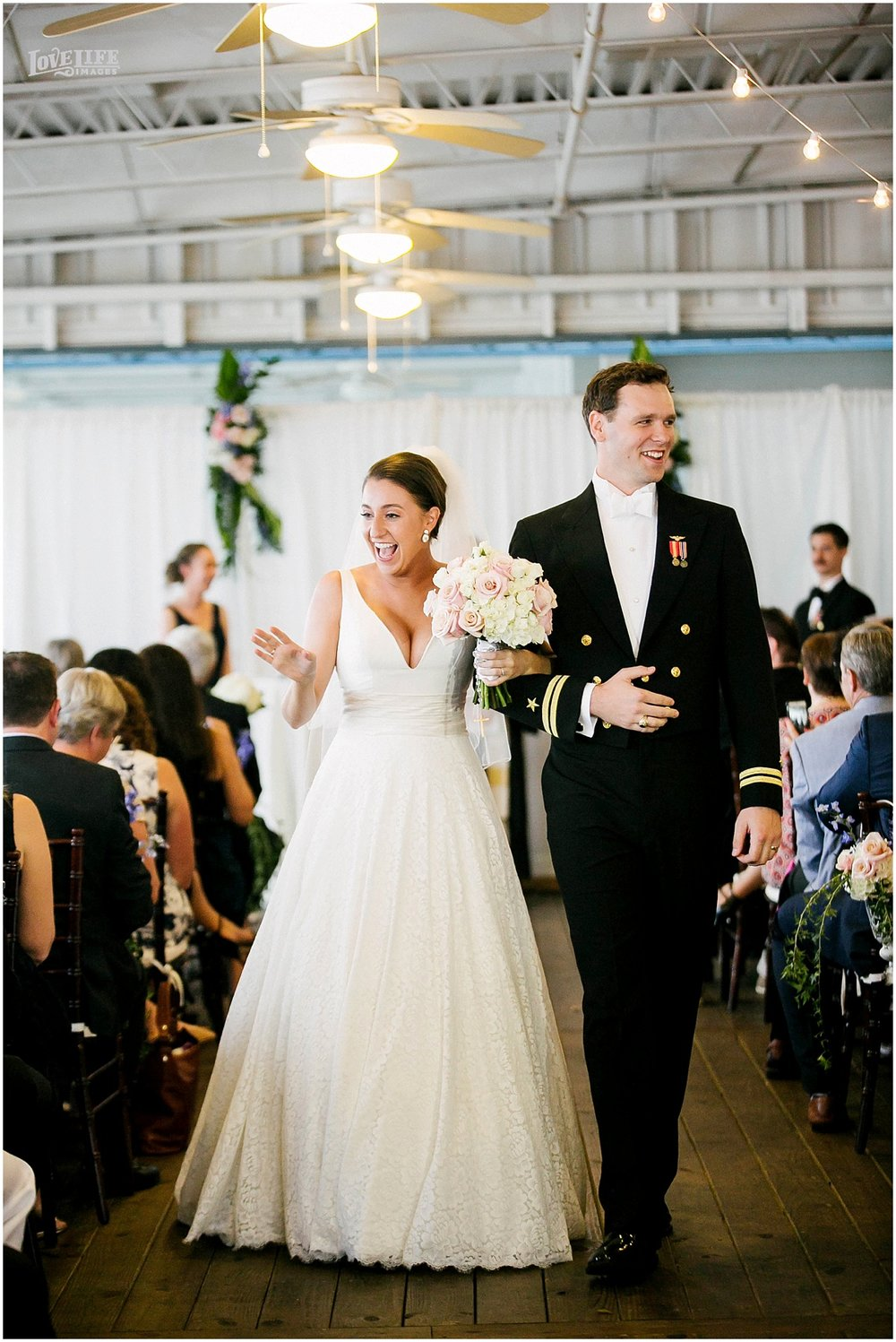 bride and groom processional.JPG