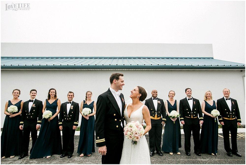 navy bridal party.JPG