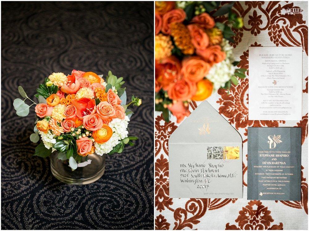 DC Hotel Monaco fall wedding flowers.JPG