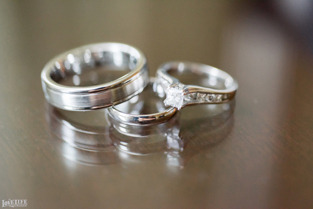 Omni Shoreham DC Wedding silver rings.jpg