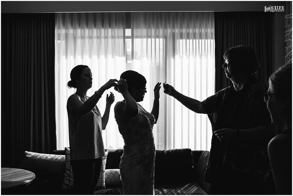 Dumbarton House wedding bride getting ready.JPG