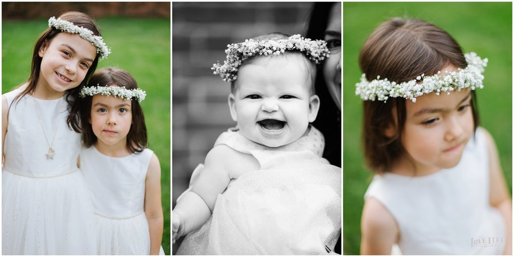 Dumbarton House wedding flower girls.jpg
