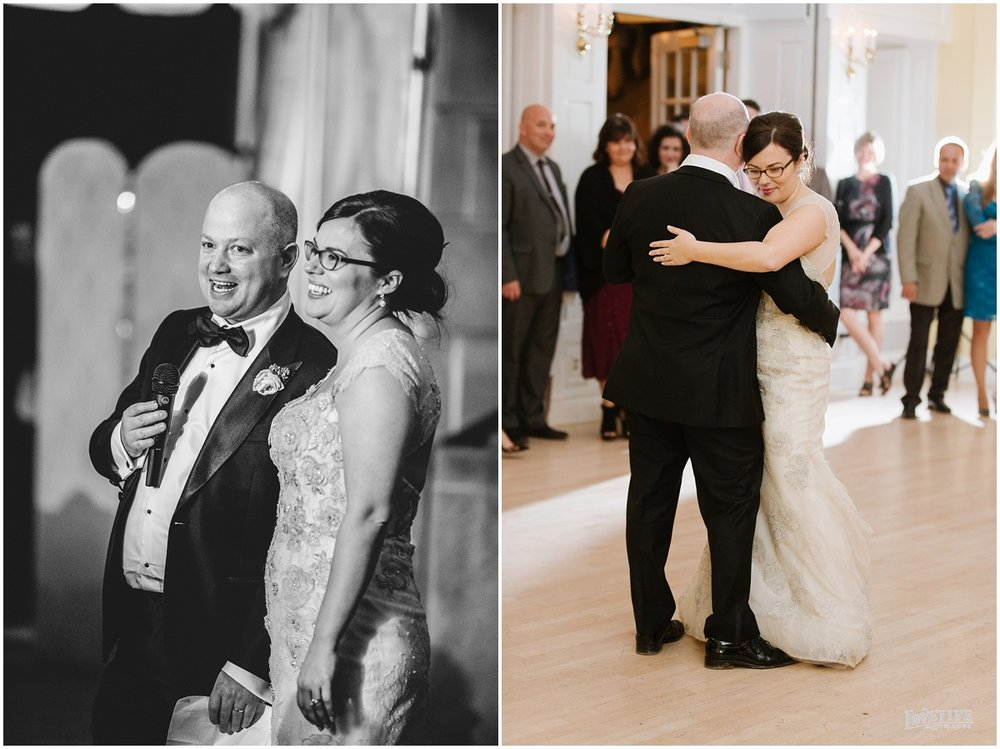 Dumbarton House wedding first dance.jpg