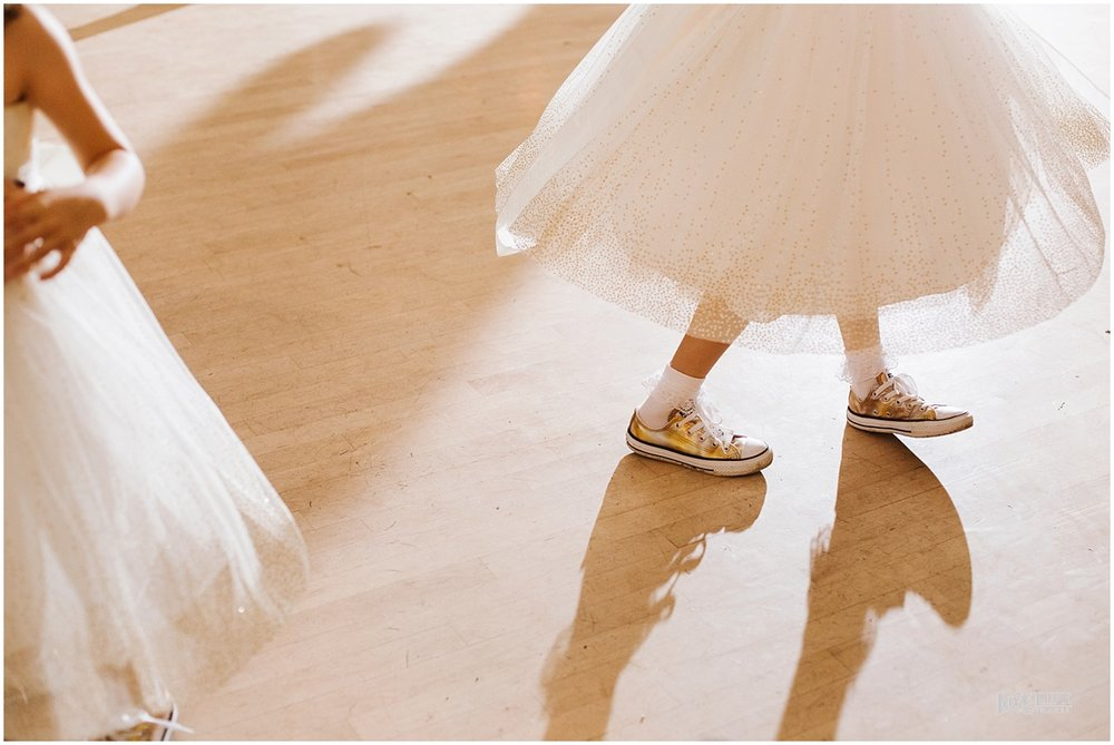 Dumbarton House wedding glitter shoes.jpg