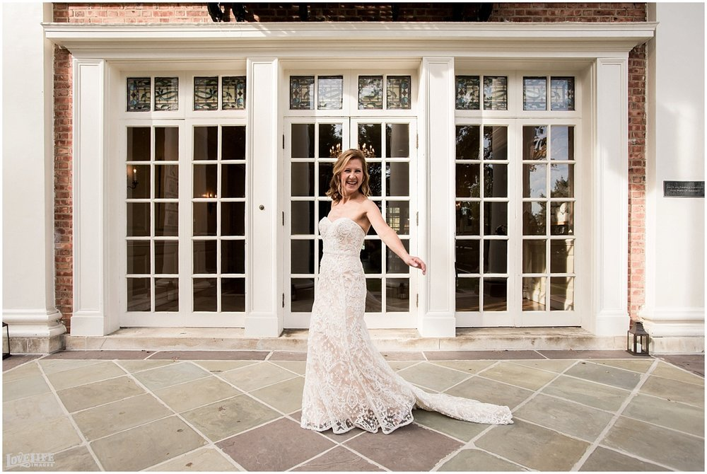 Strathmore Mansion wedding outdoor bridal portrait.jpg