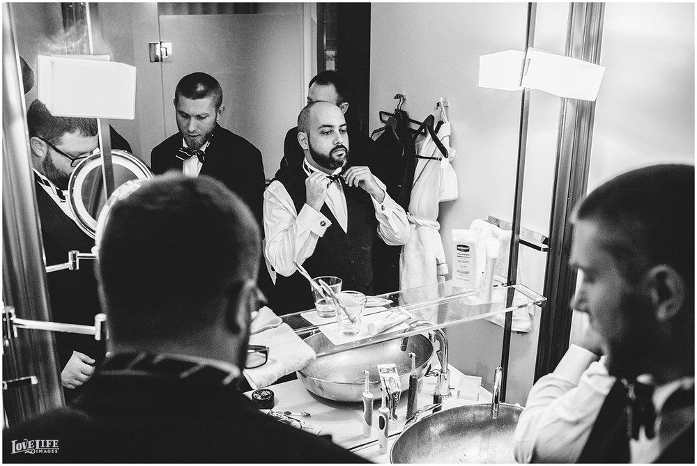 W Hotel DC wedding groom getting ready.jpg