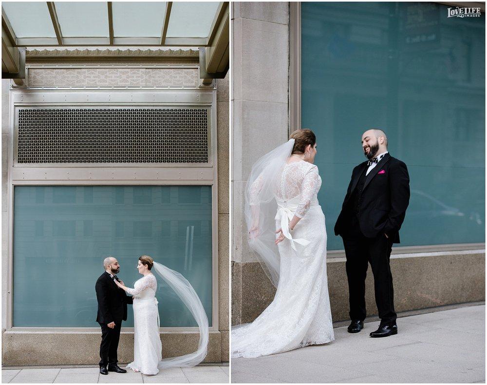W Hotel DC wedding first look.jpg