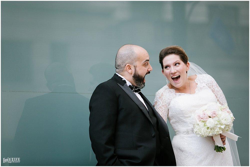 W Hotel DC wedding outdoor portrait.jpg