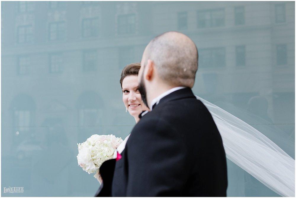W Hotel DC wedding bride and groom portrait.jpg