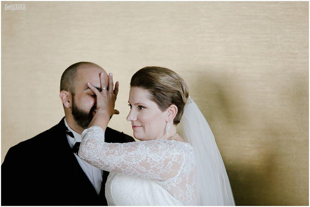 W Hotel DC wedding_0018.jpg