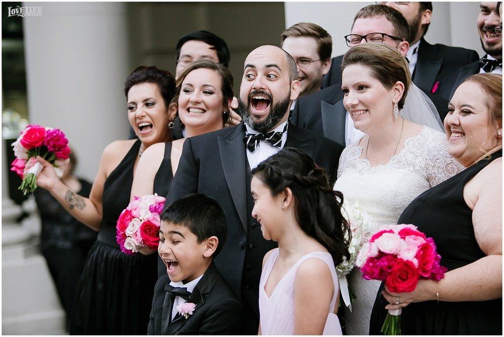 W Hotel DC wedding bridal portrait.jpg