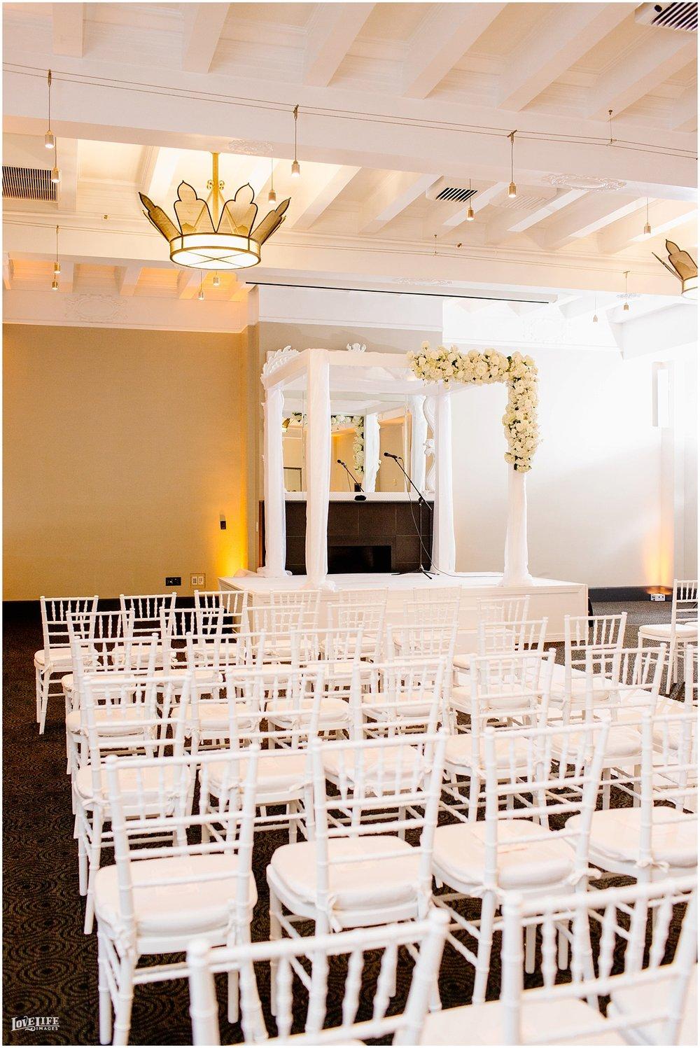 W Hotel DC wedding white ceremony space.jpg
