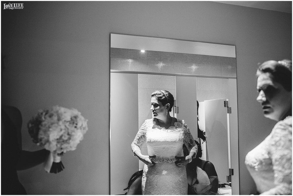W Hotel DC wedding_0031.jpg