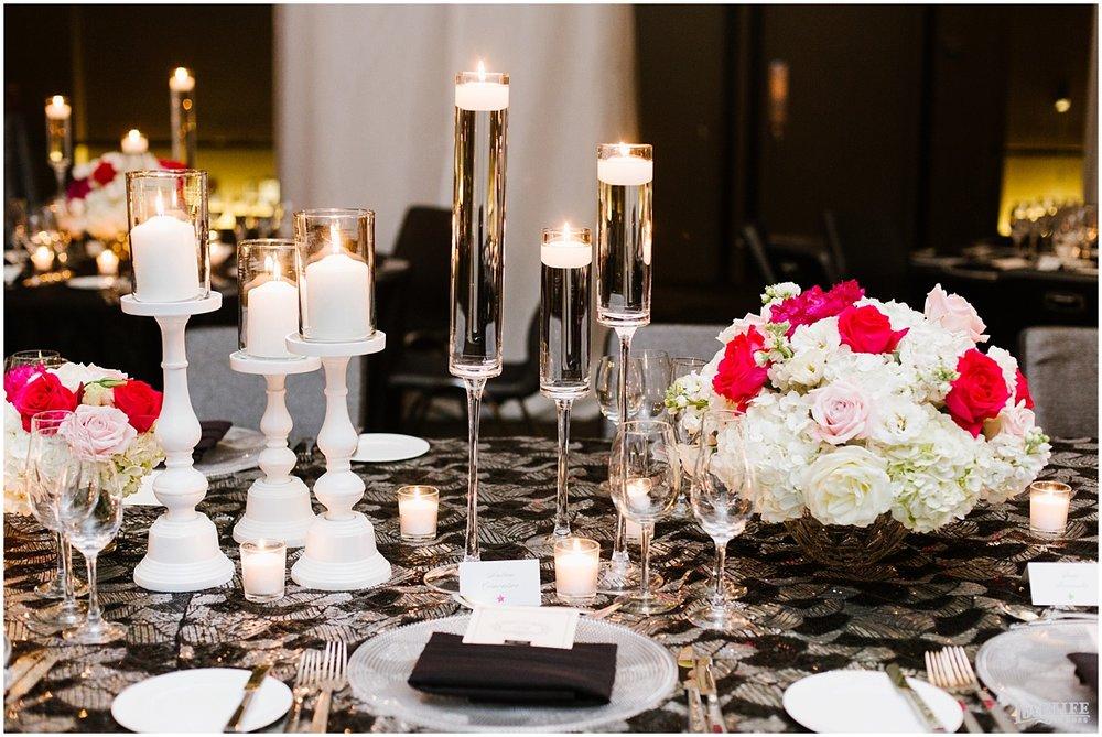 W Hotel DC wedding reception decor.jpg