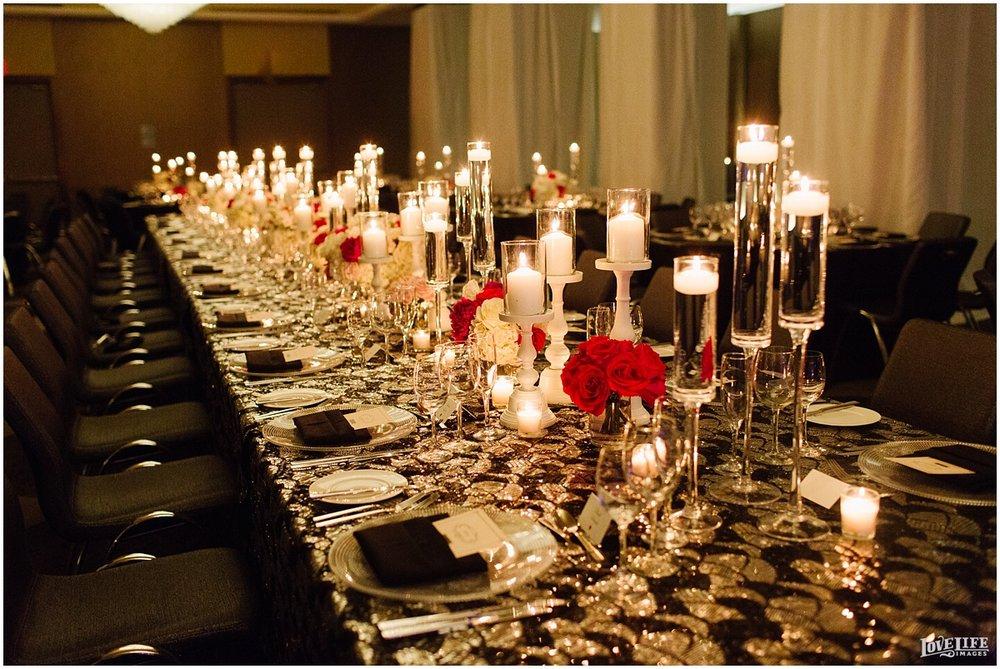 W Hotel DC wedding candlelight reception table.jpg