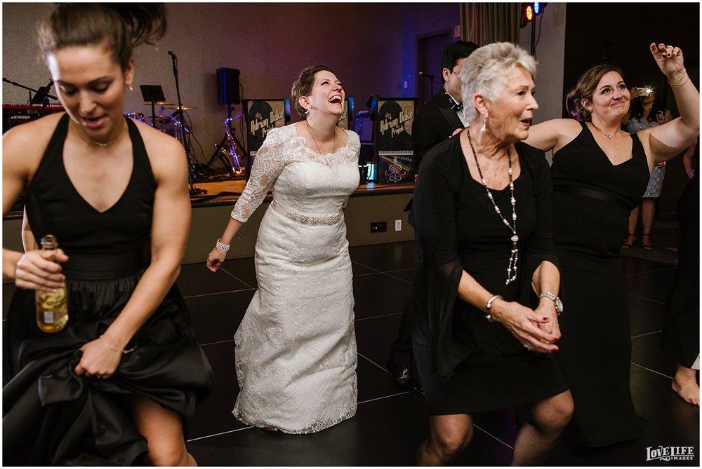 W Hotel DC wedding reception dancing.jpg
