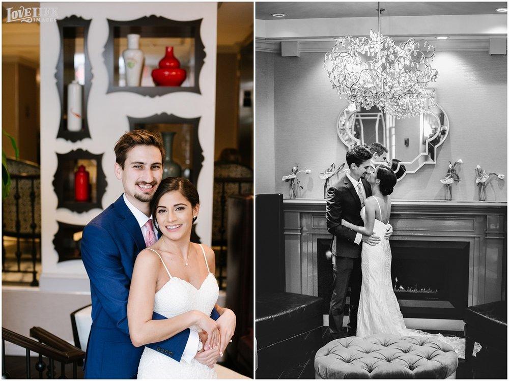 Pinstripes DC Wedding couples portraits.jpg