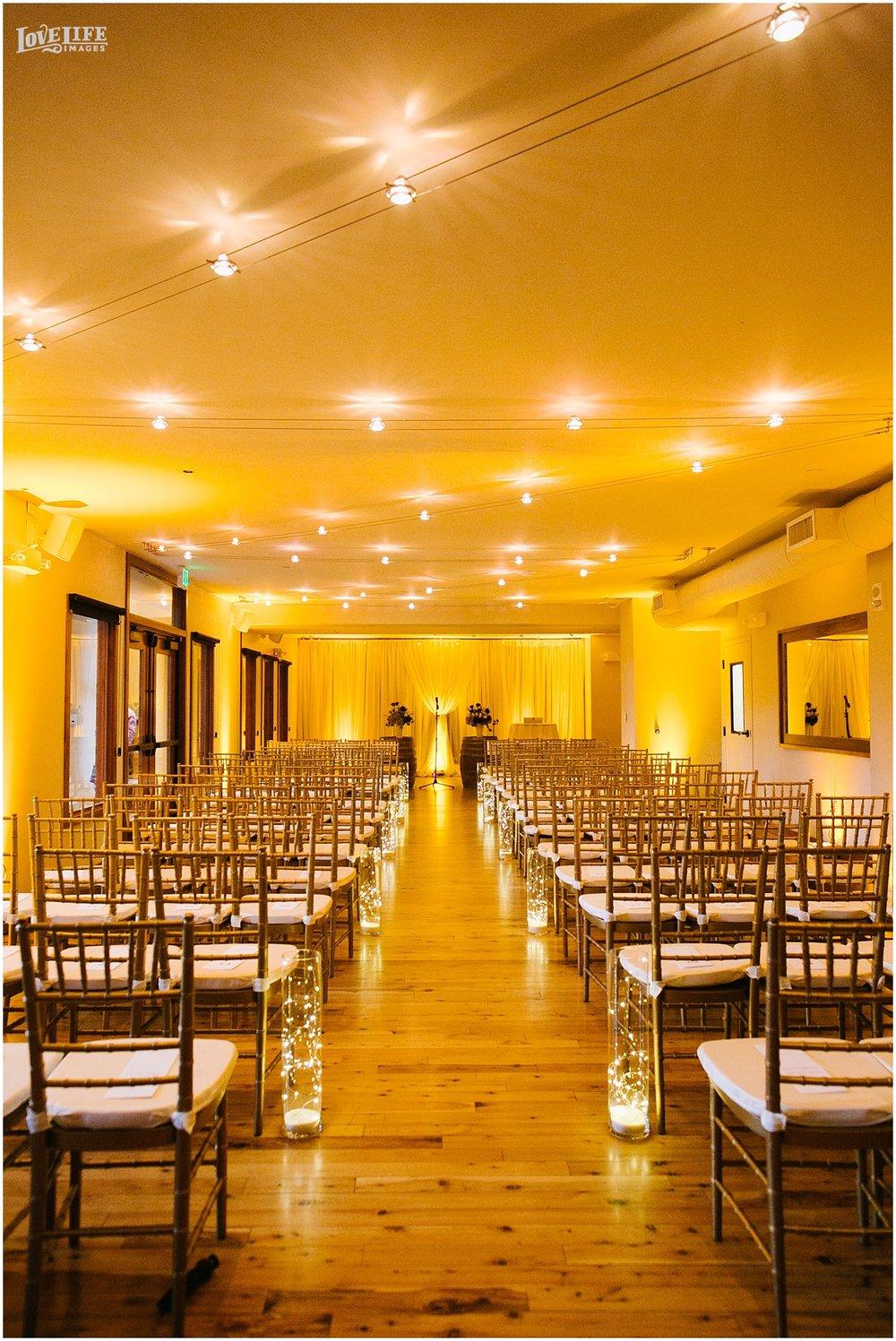 Pinstripes DC Wedding ceremony space.jpg