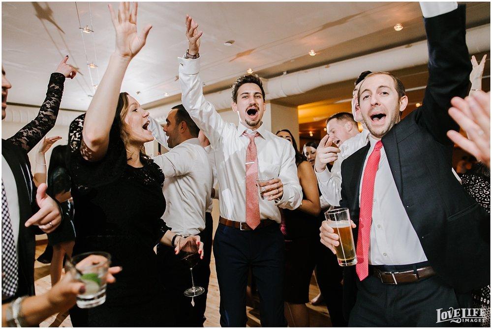 Pinstripes DC Wedding reception dancing.jpg