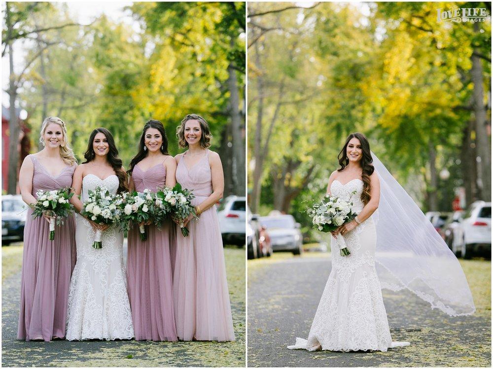 Malmaison DC Wedding bridesmaids portrait.jpg