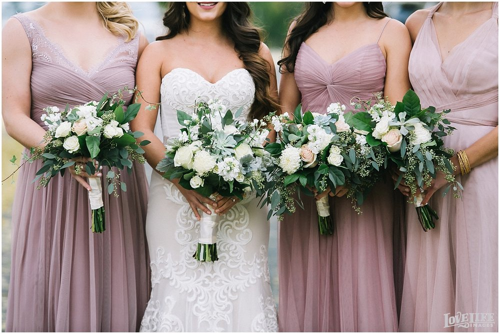 Malmaison DC Wedding white and green bouquets.jpg