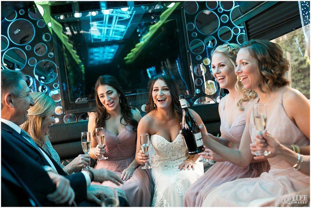 Malmaison DC Wedding_0007.jpg