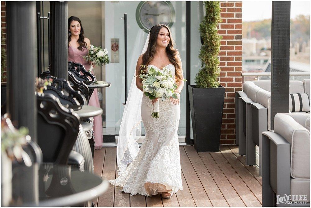 Malmaison DC Wedding_0008.jpg