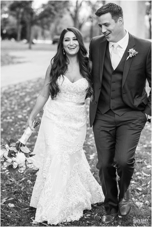 Malmaison DC Wedding bride and groom portrait.jpg