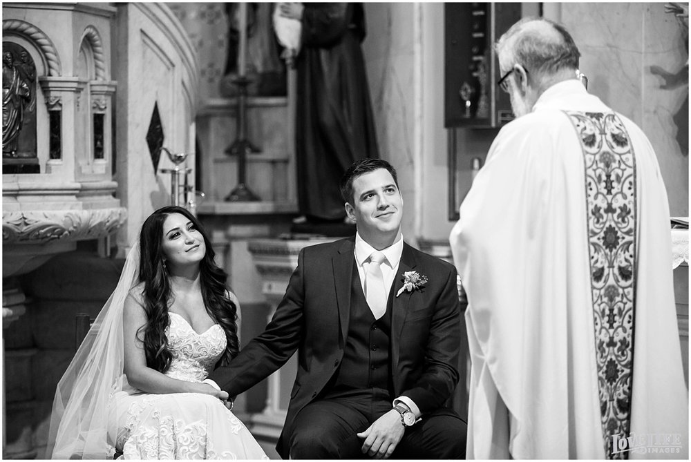 Malmaison DC Wedding ceremony.jpg