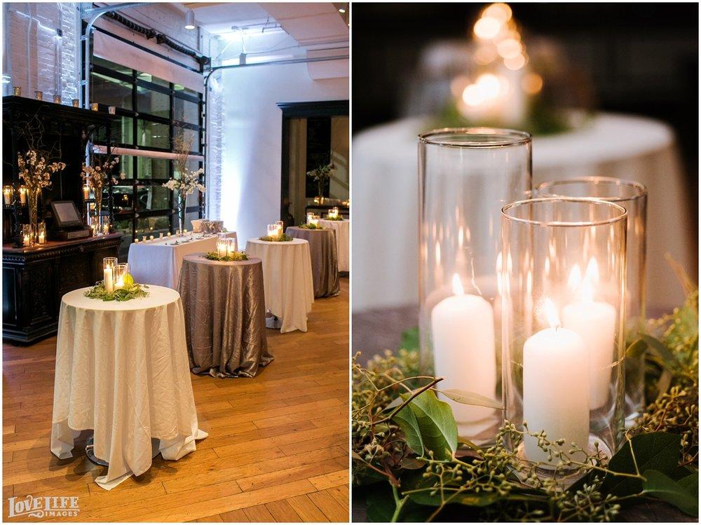 Malmaison DC Wedding reception with candlelight.jpg