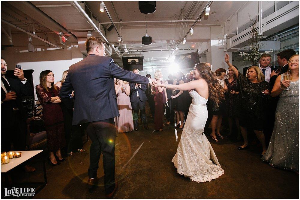 Malmaison DC Wedding first dance.jpg