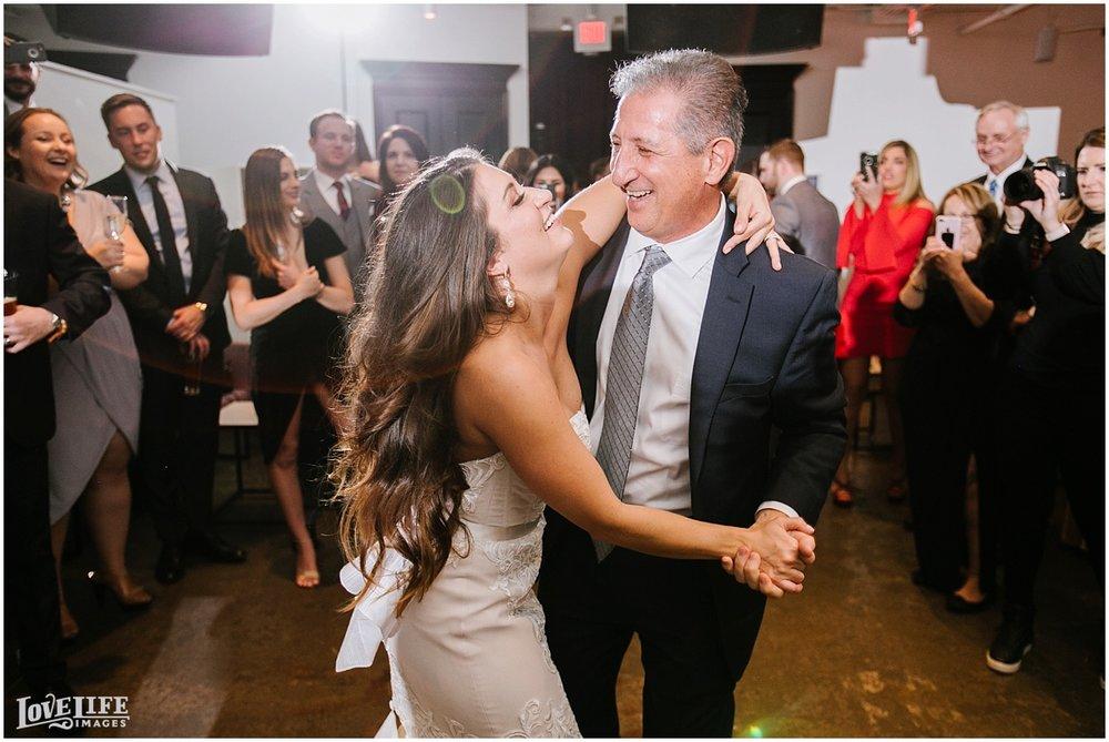 Malmaison DC Wedding bride dancing with dad.jpg