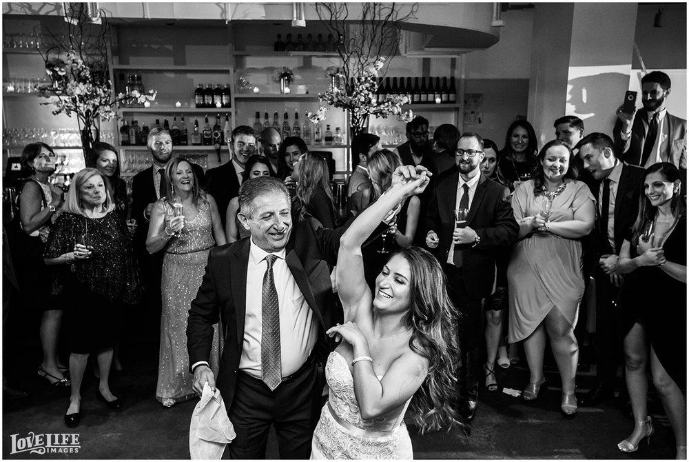 Malmaison DC Wedding bride and father dancing.jpg