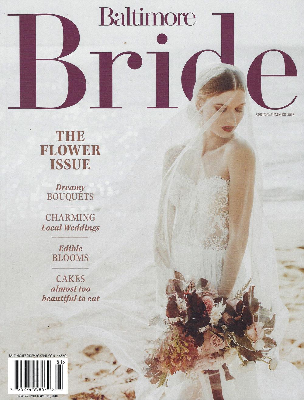 Baltimore Bride SS18.jpeg