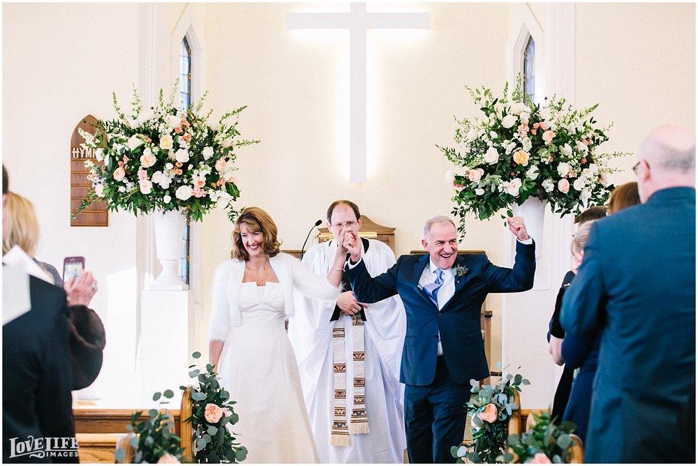 TPC Potomac wedding_0001.jpg