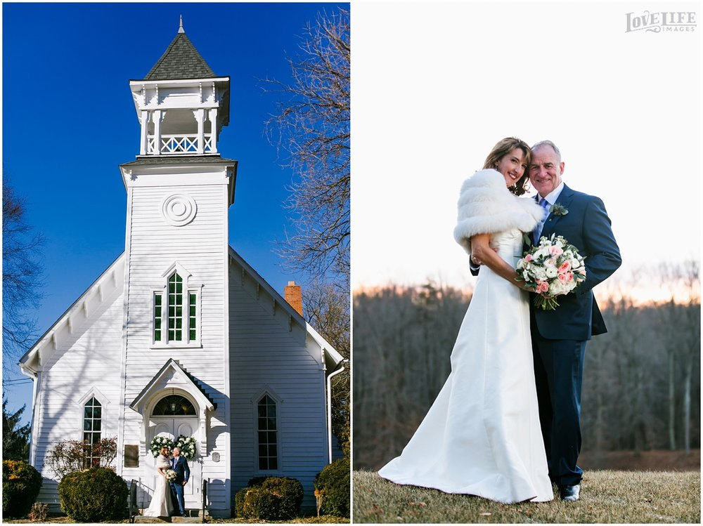 TPC Potomac wedding_0002.jpg