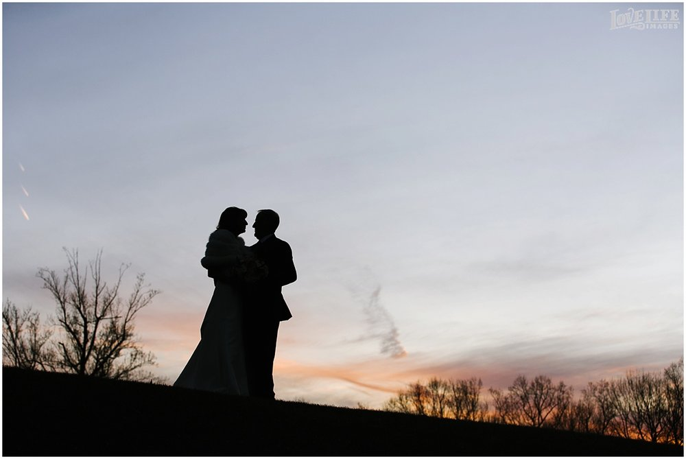 TPC Potomac wedding_0003.jpg