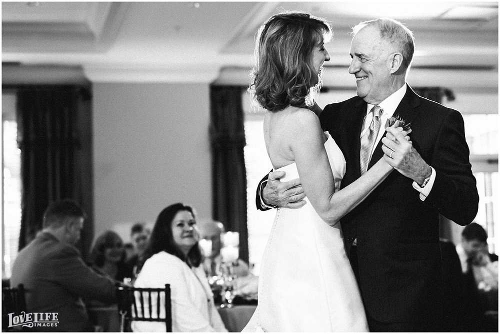TPC Potomac wedding_0004.jpg