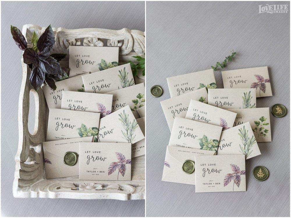 Eco wedding favors custom seed packets.jpg