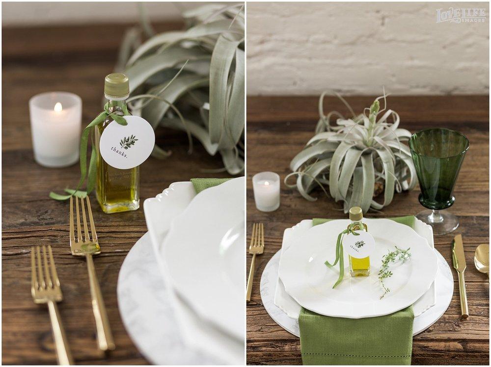 Eco wedding favors olive oil.jpg