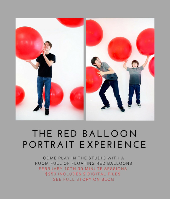 red balloon sessions (2).jpg
