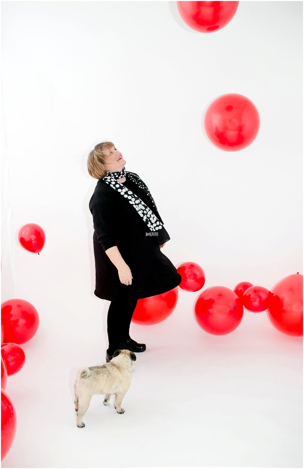 red balloon photo shoot fashion.jpg