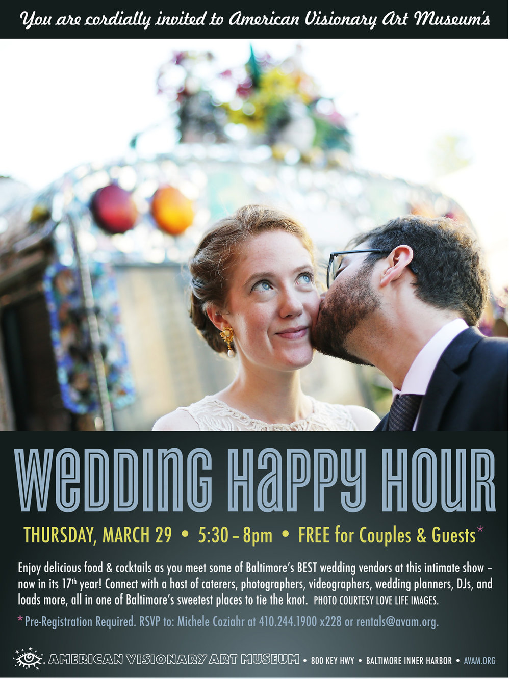 2018 Wedding Happy Hour Flyer.jpg