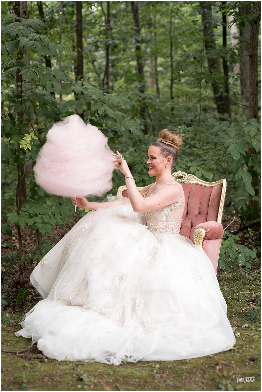 Cotton Candy Styled Shoot bridal portrait.JPG
