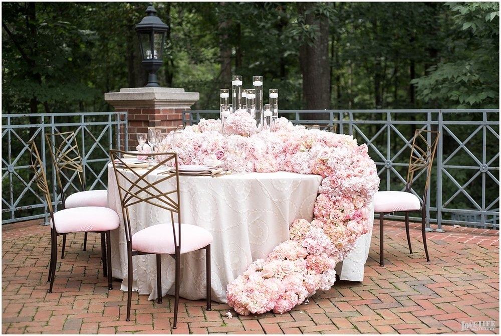 Cotton Candy Styled Shoot table decor.JPG