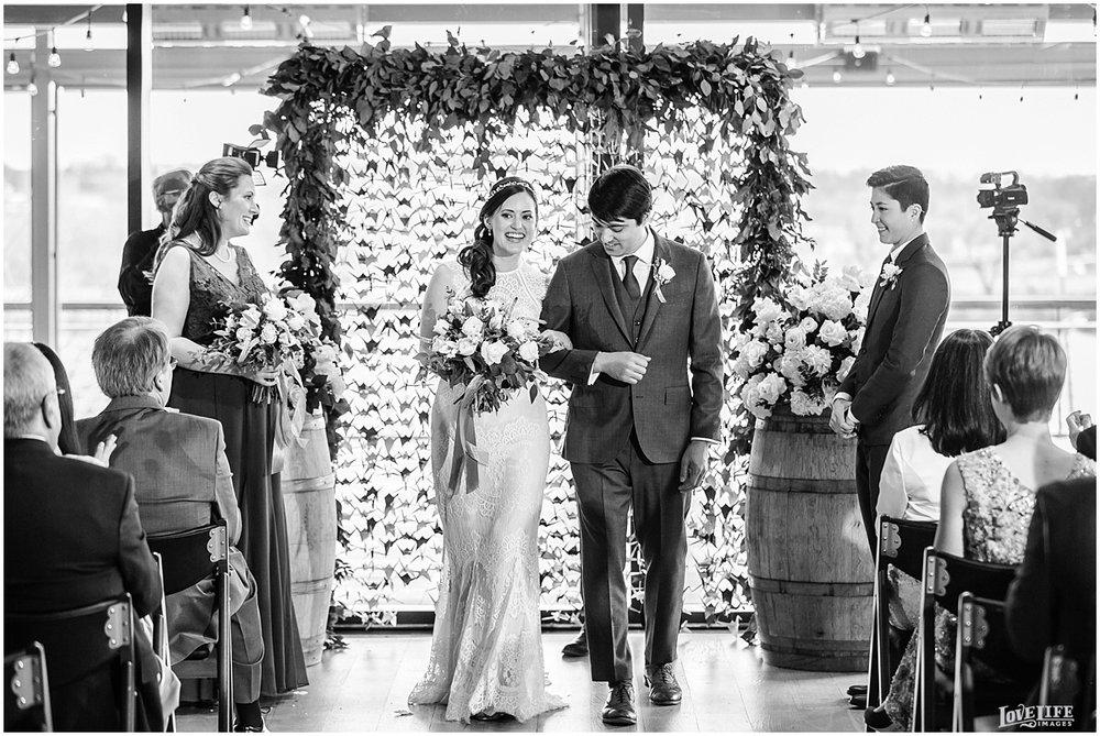 District Winery DC Wedding_0004.jpg